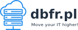 dbfr.pl - Integrator IT